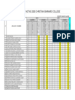 2° FÍSICA MAYO JUNIO.xlsx - Hoja 1.pdf