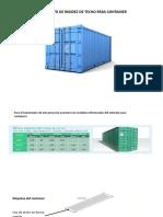 Mejora de techo de container.pptx