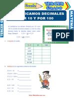 Multiplicación-de-Decimales-por-10-y-100-para-Tercer-Grado-de-Primaria