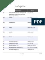 IPS_y_EPS_Municipio_de_Sogamoso.pdf