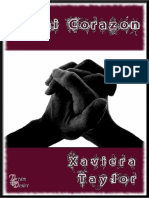 Corazones Solitarios 01.pdf