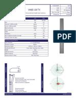 VA65-18-TX.pdf