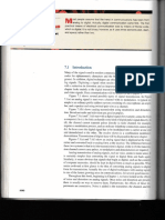 Digital Communication - Copy