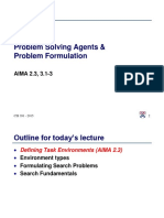 search-problems.pdf