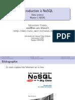 cours06-nosql.pdf