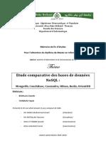 Etude-comparative-des-bases-de-donnees-NoSQL