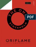 Oriflame Catalogo 9.pdf