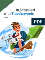 7 ways to jumpstart with Travelpayouts