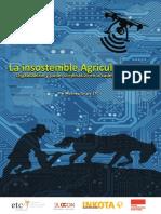 la_insostenible_agricultura_4.0_web26oct