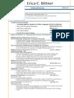 resume-pdf last edit 6 17 20