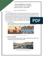 resumen video sabiduria ancentral en el manejo del agua.pdf