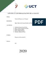 VALOR DEL DINERO EN EL TIEMPO tarea 3.pdf