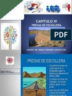 CAPITULO IV- PRESA ESCOLLERA.pdf