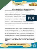 Actividad_de_aprendizaje_2