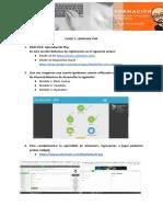 Algoritmos en Php.pdf
