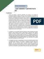 Lectura de inteligencia CHACALIAZA BONIFACIO SACHENKA.docx