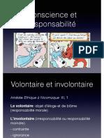 Conscience et reponsabilité.pdf