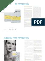 imedeen-timeperfection