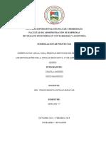 Proyecto-Final-Formulación-de-Proyectos-1