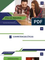1. Ética de Principios.pdf