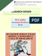 2019 research design.ppt.pdf