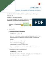 1. CAPÍTULO No 4 - FUNCIONES MULTIVARIABLE -.docx