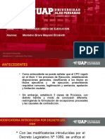 EL PROCESO UNICO DE EJECUCION_UAP_fn