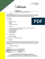cola_branca_extra_quartzolit.pdf