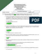 TERCER PARCIAL GERENCIA DE LA PN_Diurno (1).docx