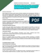 GUIA DE NOVENO No 3.docx