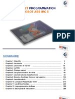 ABB IRC 5 EXPLOITATAION V4 (paysage) IEIPM.pdf