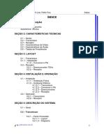 TEC 207_209_202_205 Link 7GHz Fixo