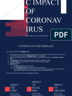 economic-impact-of-coronavirus
