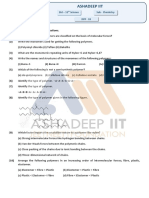 12 Chemistry chap-3 DPP-3.pdf