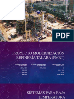 PROCEDIMIENTO DE PINTADO (PMRT) [Autoguardado]