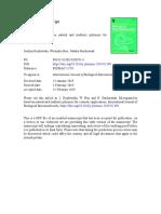Artigo 4 - A2.pdf