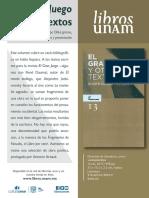 El Gran Juego y otros textos.pdf