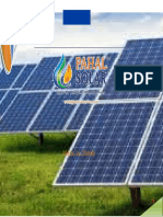 PAHAL SOLAR  PVT.docx