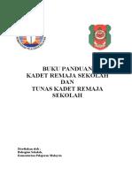 BUKU-PANDUAN-TKRS-DAN-KRS