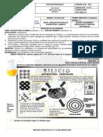 QUIMICA 10°.pdf