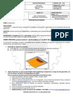 EDUCACION FISICA  10º.pdf
