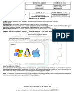 MANTENIMIENTO 10°.pdf