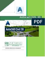 MANUAL DE CIVIL 3D - SENCICO.docx