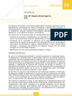 ortesis_columna[1-3].pdf