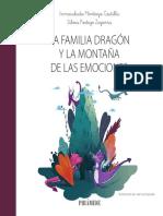 cuento_Familia dragon