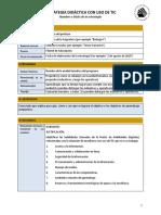 4-Act3-Descripcion_FormatoED