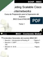 bsci-tomo-1