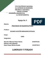 E9 LAMINADO Y FORJADO.docx
