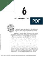 Art_of_Interactive_Design_A_Euphonious_and_Illumin..._----_(The_Interactive_Loop)