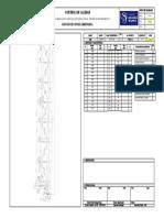 REP-DIM-1P- TJ5- 3.3  Rev.0.doc